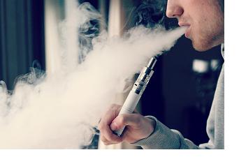e-sigaretter-trygg-røyk-image